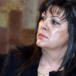 Agrigento, Confimpresa Euromed scrive alla Soprintendente Gabriella Costantino