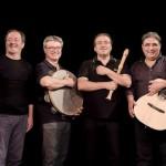 Dioscuri & Val D'Akragas insieme al Teatro Costabianca