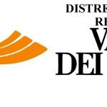 """Distretto Turistico, Pendolino: """"CDA Consorzio rappresentativo delle esperienze del territorio"""""""