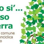 Agrigento, martedì si presenta l'enciclica di Papa Francesco
