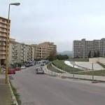 Disagi igienico sanitari a Fontanelle: Vullo (Pd) chiede interventi