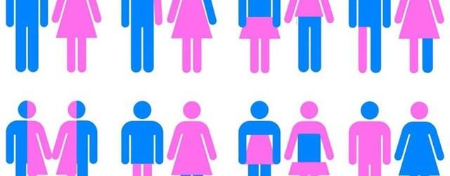 """Teoria """"Gender"""" nelle scuole? È panico tra i genitori d'Italia"""