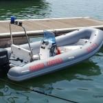 Licata, avvistato cadavere in mare: al via le ricerche