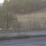 Agrigento, periferie abbandonate: Carlisi (M5S) sollecita l'amministrazione comunale sul bando da 200 milioni di euro