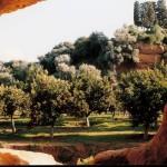 Primo Maggio alla Kolymbethra: porte aperte a chiunque voglia godere delle meraviglie della Valle