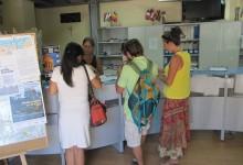 Offerte di lavoro all'Urp del Libero Consorzio di Agrigento