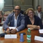 Docenti precari in Sicilia: Lo Bello incontra Faraone