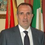 Maisano confermato commissario del Libero Consorzio Comunale di Agrigento