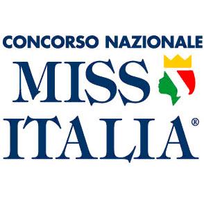 miss-italia-logo
