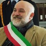 Sfiorata rissa fra i parlamentari: Panepinto (Pd) chiede scusa a Ciaccio (M5S)