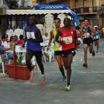 Presentato il Città di Ravanusa, 4 nazioni alla partenza sotto lo sguardo di Totò Antibo