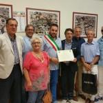 """Il Rotary Club Aragona Colli Sicani avvia il """"Progetto Siblings"""""""