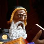 La tradizione del culto di San Calogero: convegno a Licata