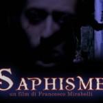 """Il 27 e 28 agosto i casting del film """"Saphisme"""" di Francesco Mirabelli"""