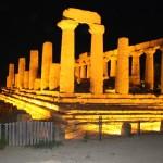 """Distretto Turistico Valle dei Templi: """"Per l'Ars la Valle da oggi è estranea alla città"""""""