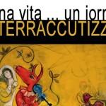 """""""Nna vita…un jornu"""": al Tempio di Giunone tornano i TerrAccutizZ"""