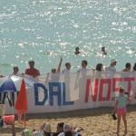 Referendum contro le trivellazioni: appello di La Scala (M5S)
