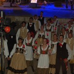 Agrigento, presentato il Centro di Ricerca sulle Tradizioni Popolari Siciliane Val d'Akragas