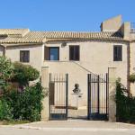 Agrigento, Casa natale di Luigi Pirandello aperta nei pomeriggi delle domeniche di settembre