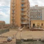 """Agrigento, Civiltà (Fi): """"Quale il costo del progetto di riqualificazione artistica di piazza Lena e San Giuseppe?"""""""