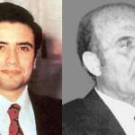 """""""Settimana Legalità Giudici Saetta Livatino"""": a Canicattì un convegno su Chiesa e mafia"""