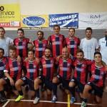 Calcio a 5: l'Akragas Futsal oggi sfida la Viagrandese Club – SEGUI LA DIRETTA