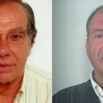 Favara: la corte di appello conferma 30 anni per Baio