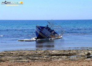 barca torre salsa1