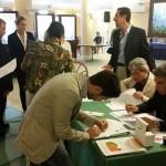 Agrigento, i buyers protagonisti al Forum del Turismo