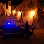 Palma di Montechiaro, rapinata farmacia: è caccia al malvivente