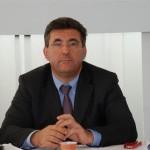Stefano Catuara nominato coordinatore regionale per il partito Ancora Italia
