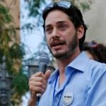 Sicilia, Giorgio Ciaccio il nuovo capogruppo M5S all'Ars