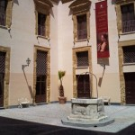 Agrigento: per le festività pasquali aperto l'ex Collegio dei Filippini e il Museo di Santo Spirito