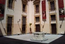"""Agrigento aderisce alla """"Notte dei Musei"""""""