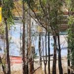 """Agrigento, il M5S sul depuratore di Fontanelle: """"odori molesti"""""""