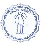 fortitudo logo
