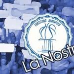 La Fortitudo Moncada ha una nuova casa: online il nuovo sito web