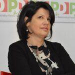 """Lsu siciliani, Iacono (PD): """"governo nazionale e regionale intervengano con urgenza"""""""