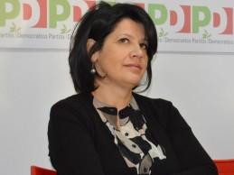 """Iacono (PD): Continua l'impegno per promuovere """"Resto al Sud e la Banca delle Terre incolte"""""""