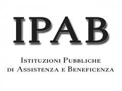 ipab1