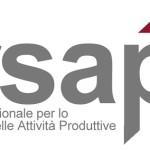 Sicilia, l'Irsap seleziona un addetto stampa