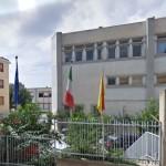 Anche l'Istituto Foderà di Agrigento realizza nuovi indirizzi di studio