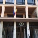 Autorizzati gli interventi urgenti nel Liceo Classico Empedocle di Agrigento