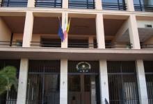 """Agrigento, al Liceo """"Empedocle"""" incontro con l'autore di """"Sicilia, my love"""""""