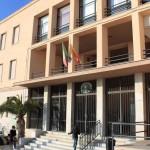 """Agrigento, caldo estivo al Liceo Classico """"Empedocle"""": sospese le lezioni"""