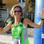 Atletica: La Pro Sport Ravanusa ai campionati Italiani