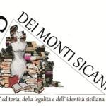 """""""Kaos dei Monti Sicani"""" dal 25 al 27 settembre ad Alessandria della Rocca"""