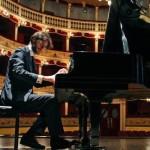 Agrigento, riapre la Casa del Musical di Marco Savatteri