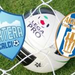 Matera-Akragas, parte il campionato dei biancoazzurri: novità e probabili formazioni