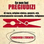 #MollettaRossa, ScuolaTour 2015: istituzioni scolastiche siciliane in prima linea contro la discriminazione
